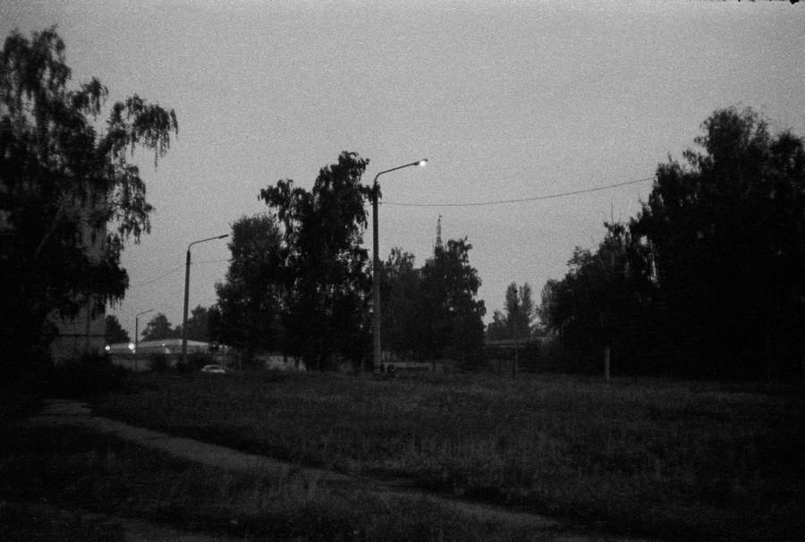dimitrovgrad_00010