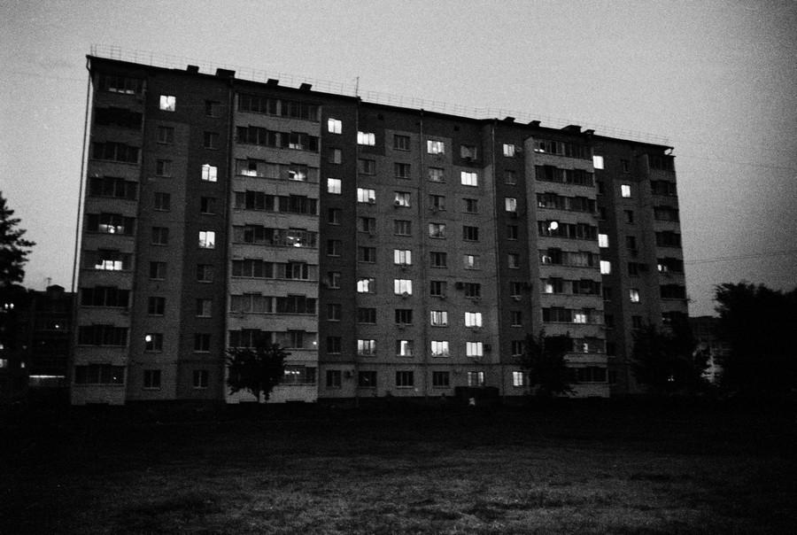 dimitrovgrad_00082