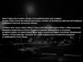 dimitrovgrad_text-02