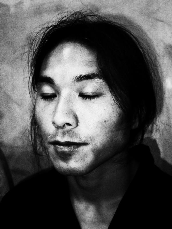 koichi_seriya_00002