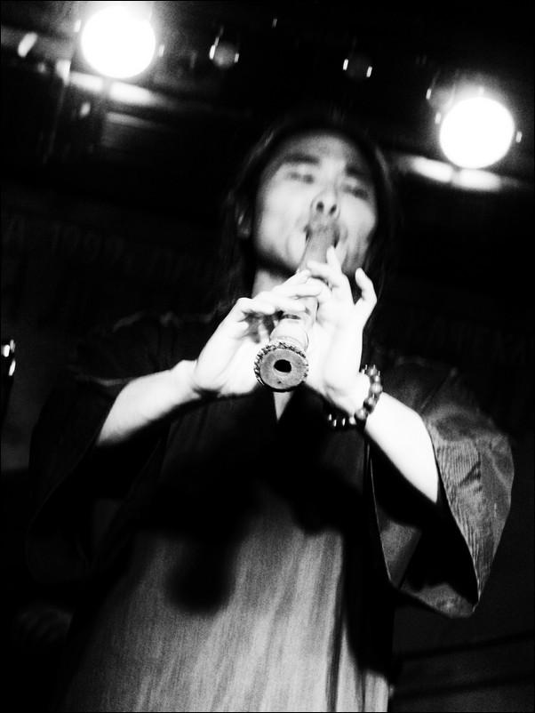 koichi_seriya_00011