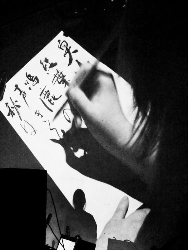 koichi_seriya_00016