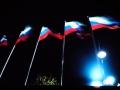 tverskaya_slaidi_80000030